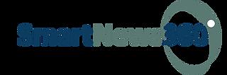 smartnews360.com